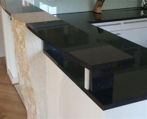 granit küchenplatte granit arbeitsplatten natursteindesign rompf