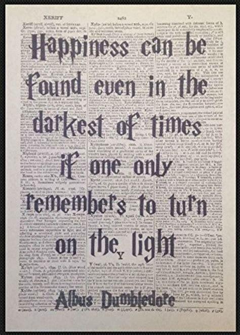 dumbledore quotes best 25 dumbledore quotes ideas on