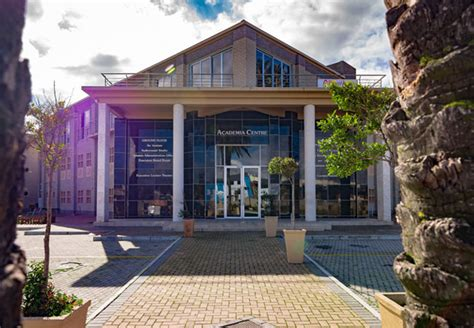 southern suburbs conference venues - Wedding Venues In Cape Town Southern Suburbs 2