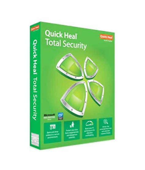 quick heal total security 2014 resetter quick heal total security latest version 3pc 1 year