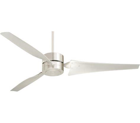Ceiling Fan For Heat by Emerson Hf1160bs Heat Fan 60 Quot Steel Ceiling Fan