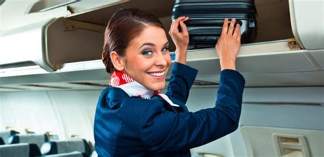 air be me how being an airbnb host can reaffirm our faith in the essential goodness of humanity and bring the world to our doors books 7 reasons why you will being an air hostess