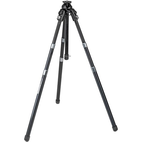 Tripod Pro manfrotto 458b neotec pro photo aluminum tripod 458b b h photo