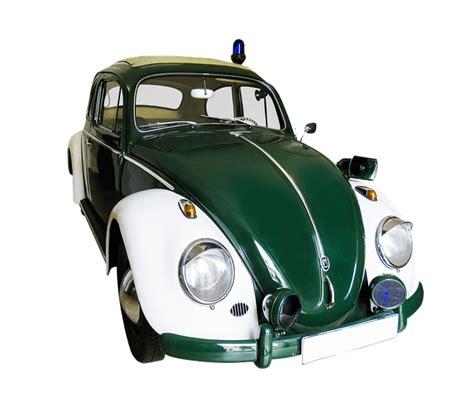 wann ist mein auto ein oldtimer oldtimer ankauf verkauf m 252 nchen kauf ich deine auto de