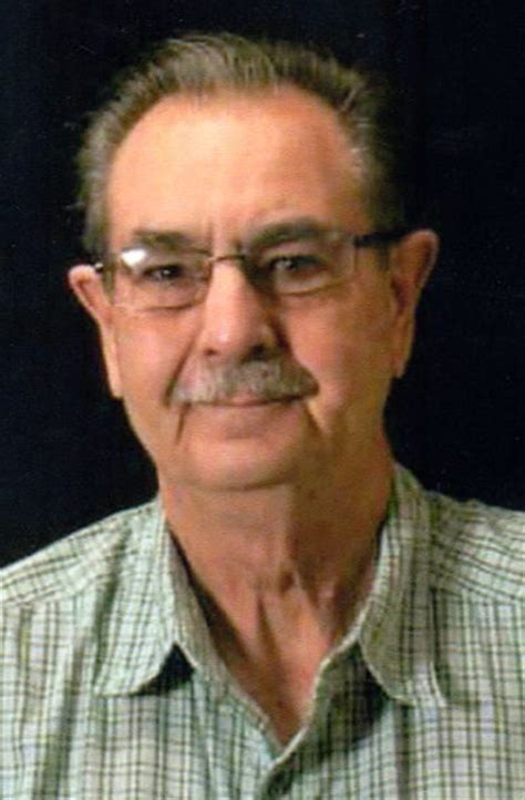 Leon Meyer | leon meyer 1944 2015 obituaries wcfcourier com