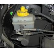 Brake Fluid And Clutch Bleeding Flush  Mk3 Mk4 VW Audi