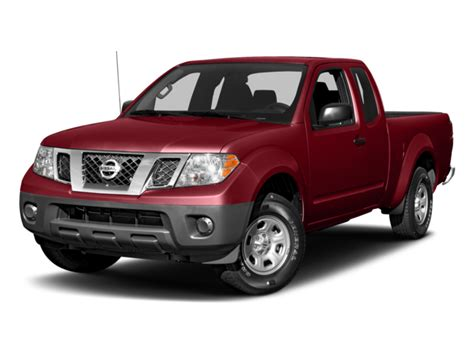 2013 nissan frontier towing capacity towing capacity for 2001 f150 ford truck enthusiasts