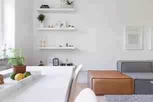 Ikea Living Room Inspo Livingroom Inspo Design And Form