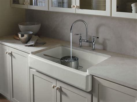 home depot apron sink sinks extraordinary kohler apron sink farmhouse sinks for