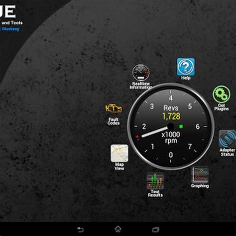 torque pro apk torque pro obd 2 car apk v1 8 36 free apk links
