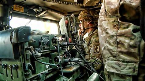 armored humvee interior army humvee interior pixshark com images galleries