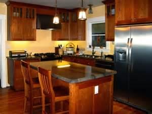 small kitchen island seating cabi  kitchen island size red dining small kitchen islands with seating