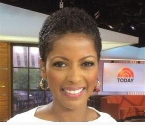 why was tamron hall fired from fox news why was tamron hall fired from fox