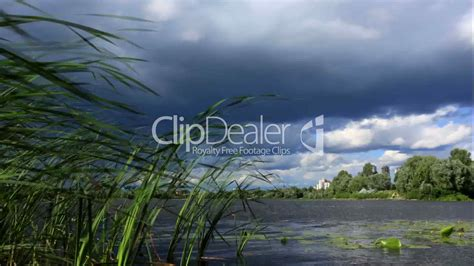 Wind And Cloud wind and cloud royalty free and stock footage