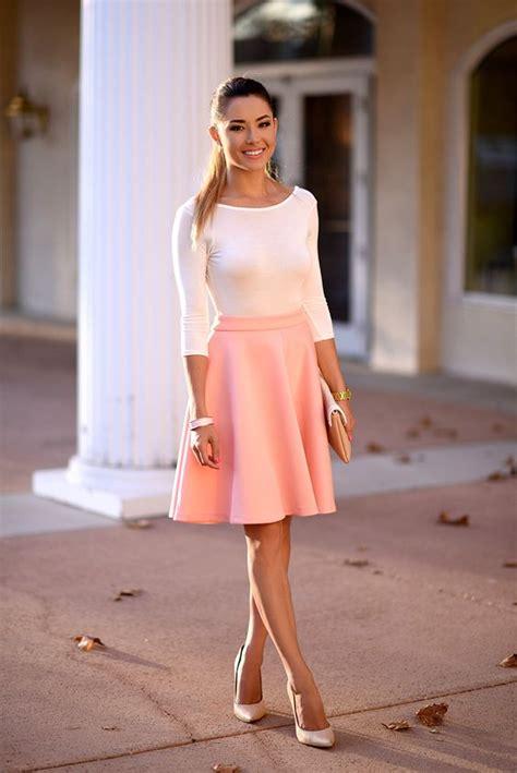 Longdress Alissa que vestir para asistir a una quincea 241 era