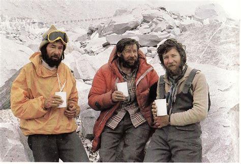 1996 everest film expedition original file 1 640 215 1 115 pixels file size 295 kb