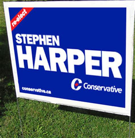 how to manage a successful election caign techies pk political yard signs fast 28 images political yard