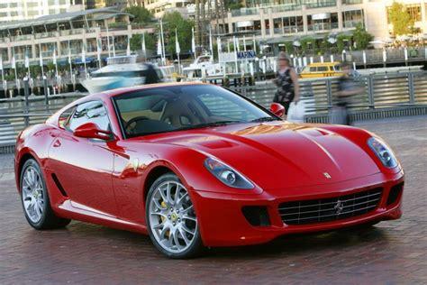 voiture de sport album voiture de sport le de voiture de prestige