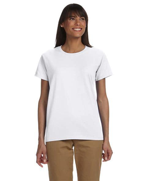 ultra l 100 oz gildan g200l s 6 oz ultra cotton t shirt shirtmax