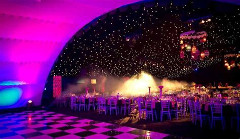 themed christmas events london 17 best images about theme for christmas parties on