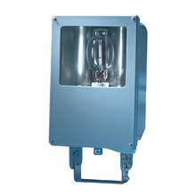 metal halide l wattages ch 174 f2mv mini hid floodlights