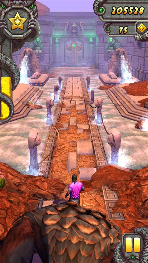 freestyle temple run 2 modificado v1 9 apk temple run 2 android apps on play