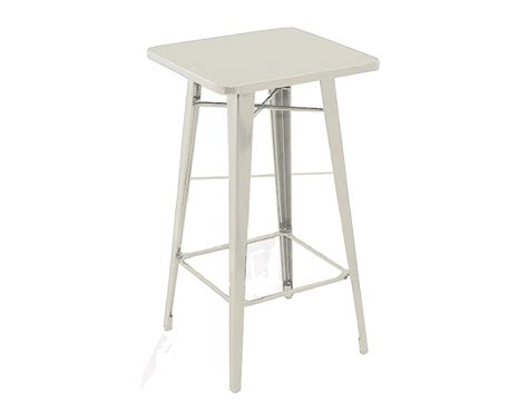 tavolo alto con sgabelli tavolo alto con sgabelli 74 images set tavolo alto