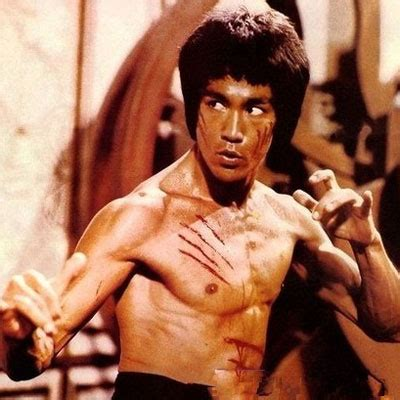 bruce lee english biography king of immortal chinese kung fu bruce lee