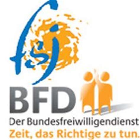 Bfd Bewerbung Inhalt Katholische Kirche Pfarrgemeinde St Martin Bad Orb