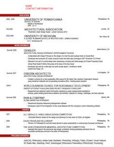 Airline Pilot Resume Exles by Sle Of Airline Pilot Resignation Letter Http