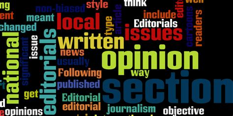 newspaper opinion section newspaper opinion section 28 images read parts of a
