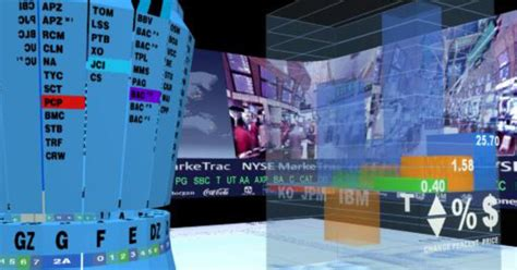 yale exhibition highlights foundations of digital