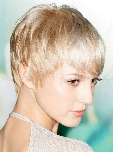 how to do a pixie hairstyles pixie haircut blonde pixie hairstyle trendy hairstyles