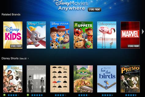 film disney usciti nel 2014 how to watch disney movies anywhere on macbook in china