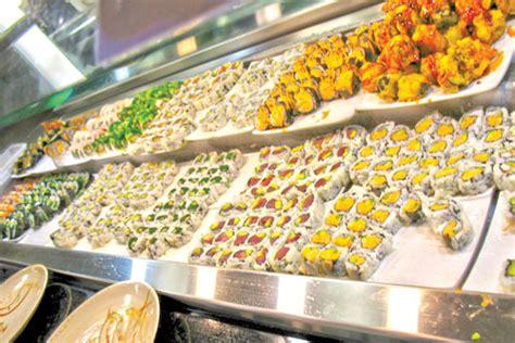buffets in mn miyavi buffet in burnsville mn coupons to saveon food
