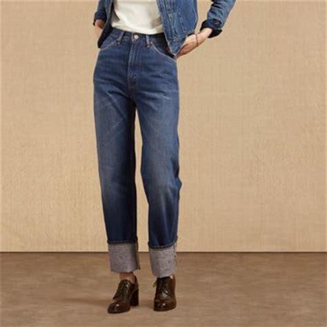 1950s fashion rolled up jeans www pixshark com images 1950s fashion rolled up jeans www pixshark com images