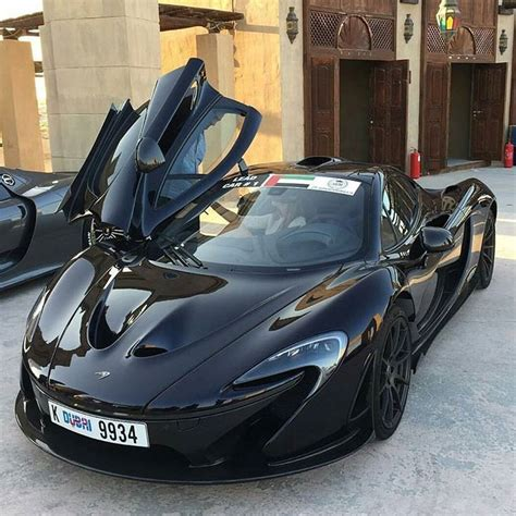 mclaren dubai 67 best mclaren dubai images on dubai