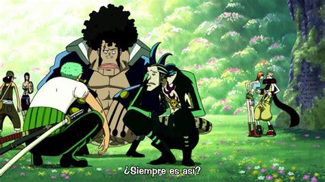 Anime Land by Animeland Su One Grand Line Bout Beta 3rd