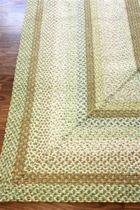 Washable Runner Rugs Washable Rugs Runners Rugs Ideas