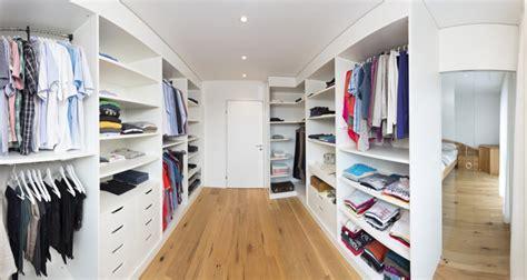 möbel martin babyzimmer jugend m 228 dchenzimmer mit begehbaren kleiderschrank