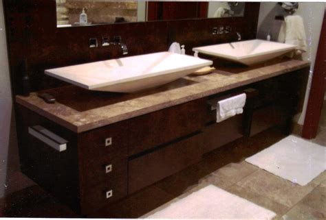 small bathroom sinks cabinets 100 small bathroom sinks and cabinets small