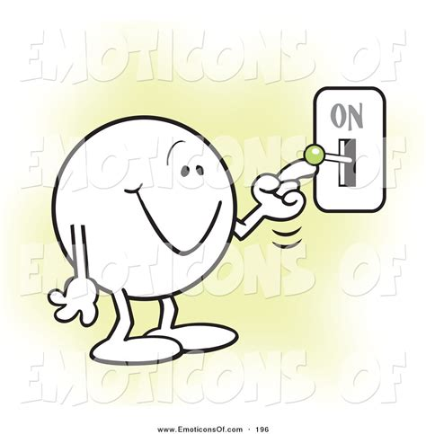 how does turn on lights clipart clipart suggest