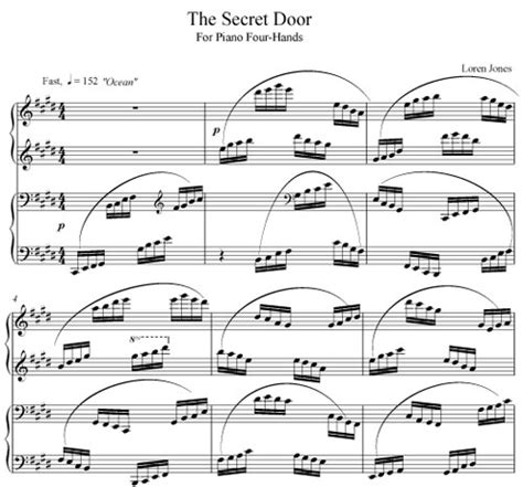 secret we the piano secret we the piano 28 images secret sheet by the all