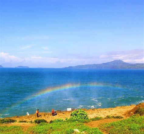 wisata goa pindul yogyakarta   alami asli indonesia