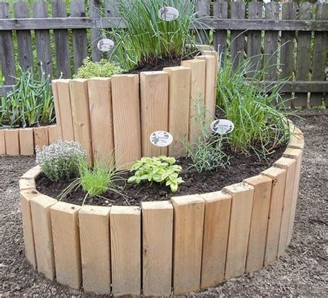 benefits of raised garden beds what are the benefits of raised bed gardening green