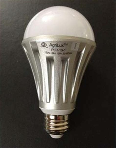 special effects light bulbs special light bulbs help chickens lay more eggs ag