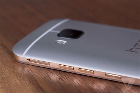 htc one m9 htc one m9 smartphone reviews specs t mobile htc one m9 review the verge