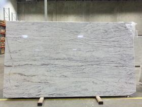 thunder white granite thunder white granite next projects on the house
