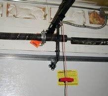 Garage Door Torsion Springs Jacksonville Fl Broken Garage Door Springs Repair And Replacement