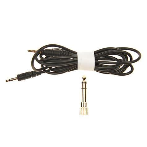 Vox Hones Bass Headphone Earphone Guitar Gitar phil jones h 850 bass guitar headphones reverb